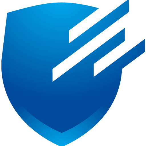 Outbyte Driver Updater 2.1.1.60372 Crack With Key [Latest] 2021 Free
