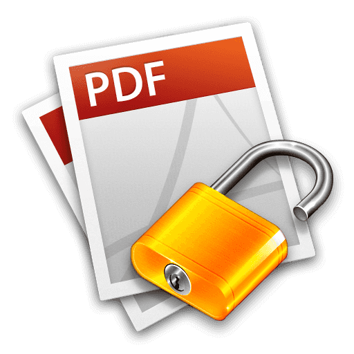 PDF Password Remover 9.5.0 Crack With Key [Latest] 2021 Free