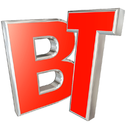 BluffTitler Ultimate 15.3.1.1 Crack With Patch [Latest] 2021 Free